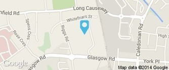 Dundee - Business Gateway | DUNDEE & SCOTLAND RESOURCES | Scoop.it