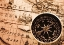Don Quixote, Chasing Unicorns and Treasure Maps in the Solar Industry | Sustain Our Earth | Scoop.it
