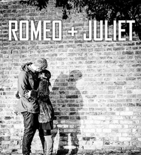'Quadrophenia' meets Shakespeare | Literature | Scoop.it