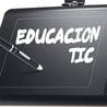 TIC y su Uso en la Educación