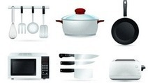Purchase common household items through massive discount through target coupon codes 20%   Target news   Scoop.it