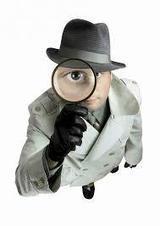 Spy Dictionary | Self Improvement & Business | Scoop.it