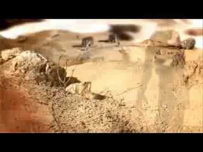 ▶ The Cave: An Adaptation of Plato's Allegory in Clay - YouTube   No.   Scoop.it