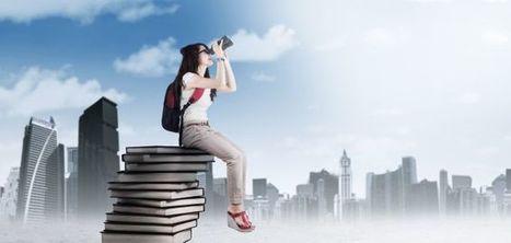 El Erasmus se expande a Iberoamérica | Un poco del mundo para Colombia | Scoop.it