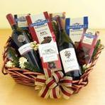 New Years Wine USA Delivery | Amazing Christmas Gifts Online | Scoop.it