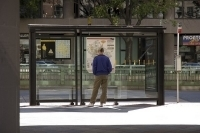 Frequency and Real-Time Info Help Transit Riders Most – Next American City | Urban mobility... | Scoop.it