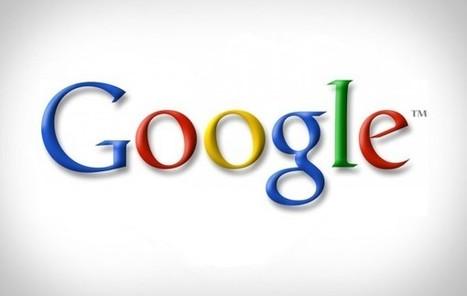 WiFi : Google devrait écoper d'une amende de 7 millions | Veille web-technologique | Scoop.it