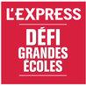Les Grandes Ecoles françaises