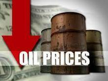 Commodities News: Oil prices plunges despite European growth. - Forex News Currency News Daily Forex News Updates Forexholder com   Commodities News   Scoop.it