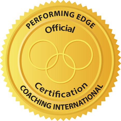 Sports Psychology: Performance Goals: The Secret to Motivation ... | Sports exercise psychologist | Scoop.it