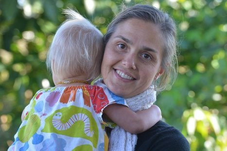 Mum stands by her decision not to vaccinate kids - The Sunshine Coast Daily | women rights | Scoop.it