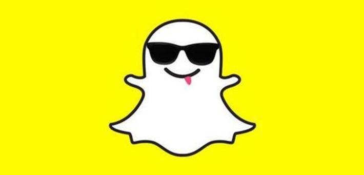 Snapchat : les meilleures stratégies de marques en France - Blog du Modérateur | Médias sociaux : Conseils, Astuces et stratégies | Scoop.it
