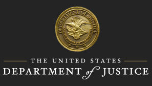 Welcome to the United States Department of Justice | Criminal Justice in America | Scoop.it