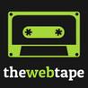 TheWebTape.net