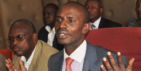 Knut rejects Sh13.4bn payrise in three phases   Kenya School Report - 21st Century Learning and Teaching   Scoop.it