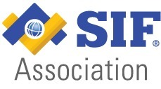 The SIF Association Releases Critical Components & Sandbox Tool for Implementation Specification 3.0   PRLog   SIF Association PR   Scoop.it