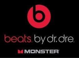 Music and the Savage Beast... - Raphael Love - Social Media Business Strategist   The Doctah Love World   Scoop.it