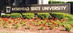Visiting Assistant Professor - Kentucky (EEUU) | Ofertas de empleo (educación) | Scoop.it