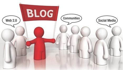 18 outils pour réussir une campagne de social média - | Social Media (Source FR) | Scoop.it
