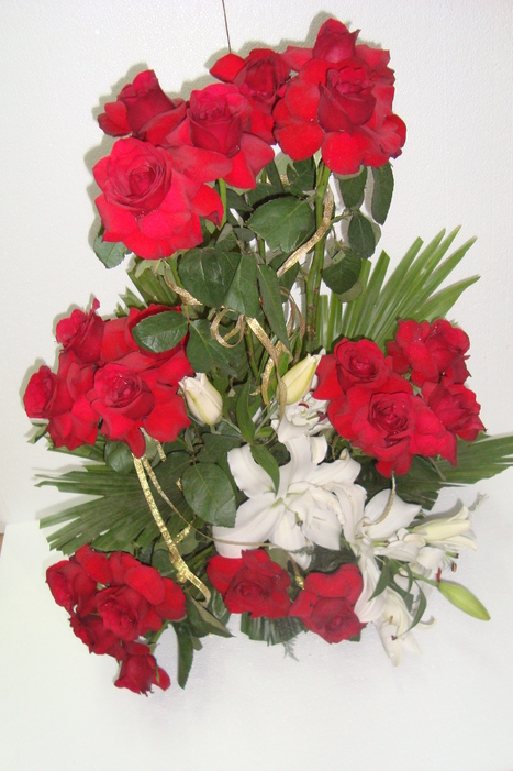 A Walk with Her | Online Flower Delivery in India | Scoop.it
