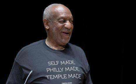 New Cosby Show Could Debut Next Summer - Boston.com | TV shows | Scoop.it