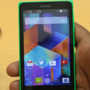 How To Root Nokia X,X+,XL And Install Google Play Store - How To Root Android | How To Root Android | Scoop.it