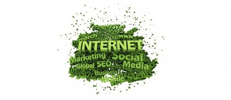 online marketing consultant | search engine marketing consultant | website marketing consulting services | Web Designing and Web Development | Scoop.it