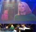 "TechCrunch | Marissa Mayer, Google's ""De Niro,"" Reveals What She Asks Job Candidates | SM | Scoop.it"