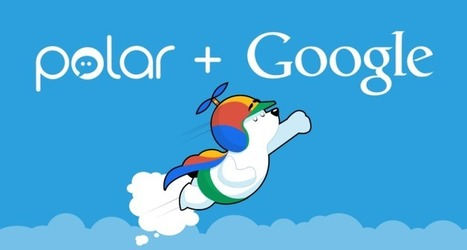 How I Helped Polar Get to 40M+ Pageviews | Internet Presence | Scoop.it