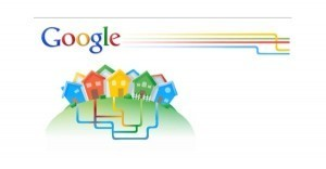 Google and Dish in early talks over wireless network | Par ici, la veille! | Scoop.it
