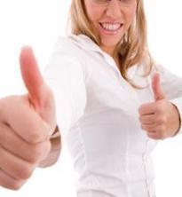 Sii astuto! Be S.M.A.R.T.! - Mario Maresca   Behaviour & Effectiveness   Scoop.it