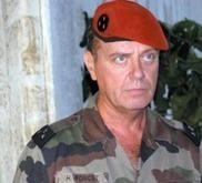 L'Algérie reste notre meilleur allié | L'Algérie et la France | Scoop.it