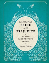 10 Books to Celebrate Jane Austen's Birthday | @Bookriot | All Things Bookish: All about books, all the time | Scoop.it