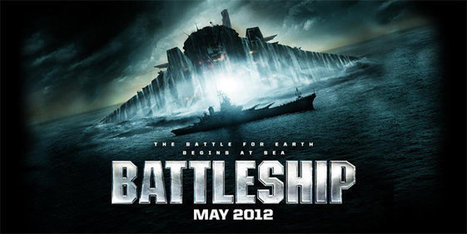 Battleship 2012 Full Movie Download | Download Free Movies | Movies | Scoop.it