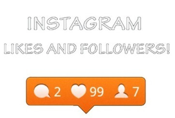 best place to buy instagram followers | New Instagramers | Scoop.it