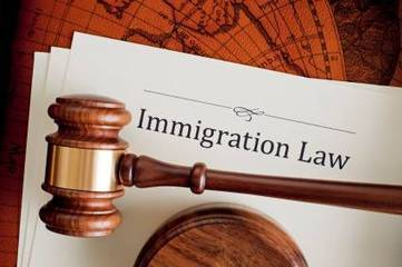 India Continues to Remain Top Source Country of Immigrants to Canada | Legal Issues Canada | Scoop.it