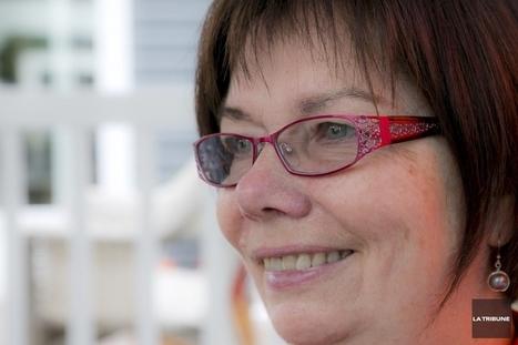 Aide médicale à mourir: «10 jours de plus à souffrir!» | Jacynthe Nadeau | Actualités | Suicide assisté, euthanasie, affaires et débats - A l'étranger | Scoop.it