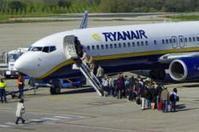 Agenttravel.es | aerolineas de bajo coste | Scoop.it