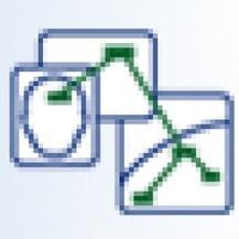 CmapTools | Cartes mentales | Scoop.it
