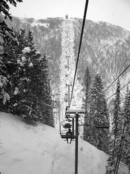 Canyons will be included in the Epic Season Pass | Ski Colorado | Scoop.it