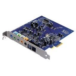 CREATIVE PCI EXPRESS X-FI XTRAEME AUDIO | สินค้าไอที,สินค้าไอที,IT,Accessoriescomputer,ลำโพง ราคาถูก,อีสแปร์คอมพิวเตอร์ | Scoop.it