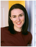 The My Hero Project - Liz Murray | The little things in life | Scoop.it