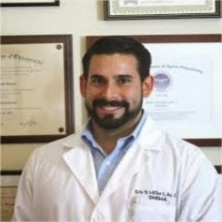 Neuropathy treatment does affect whole body inside and outsid | Integrated Physicians Medical Group | Scoop.it