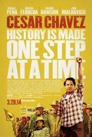 Watch Cesar Chavez movie online | Download Cesar Chavez movie | WATCH FREE MOVIES ONLINE FREE WITHOUT DOWNLOADING | Scoop.it