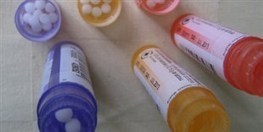 Australia Officially Debunks Homeopathy | The Scientist Magazine® | Senior homeopathy | Scoop.it