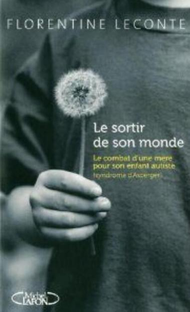Tweet from @henrileconteoff   L'autisme - Light it up blue à Nantes du 1 au 2 avril 2014   Scoop.it