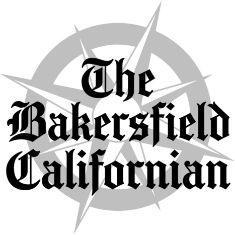 Survey finds increase in homeless children - Bakersfield Californian | Homeless Female Veterans | Scoop.it