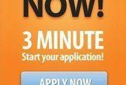 Easy6 Monthloans (danielthomas683) | 6 Month Loans | Scoop.it
