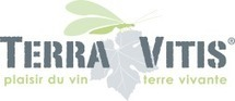 Terra Vitis® et Biodiversité, une alliance féconde | Terra Vitis | Scoop.it