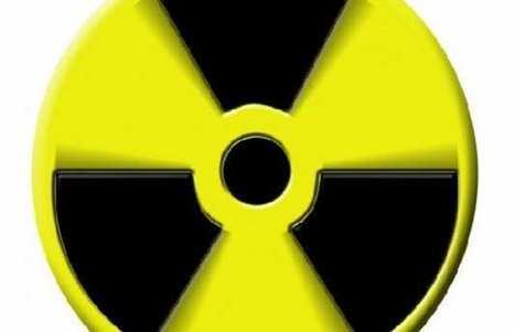 Acro, un labo français au cœur des radiations japonaises | Japon Information | Japon : séisme, tsunami & conséquences | Scoop.it